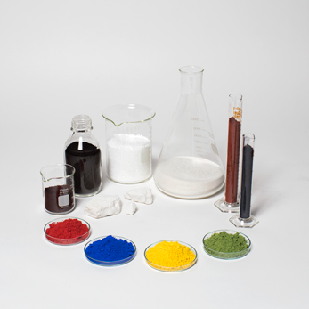 chemical-pigment-mineral